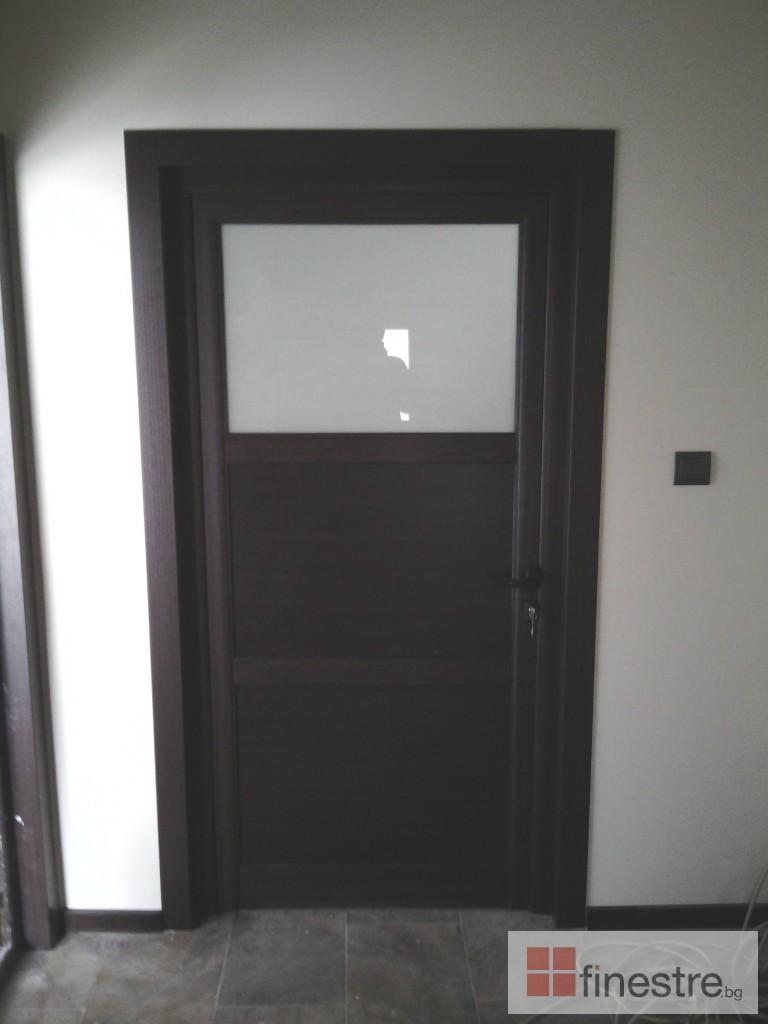 PVC дограма - цяла къща 7