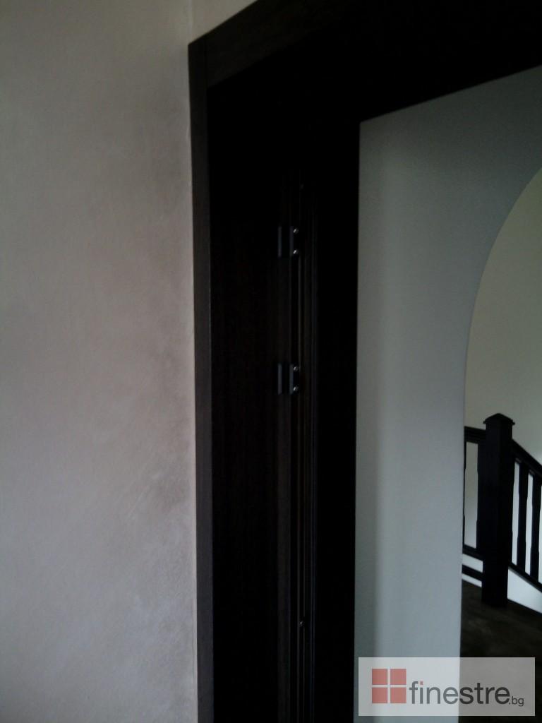 PVC дограма - цяла къща 8