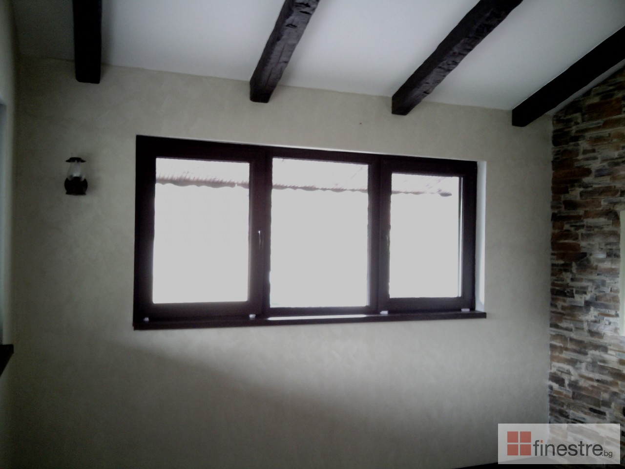 PVC дограма - цяла къща 6