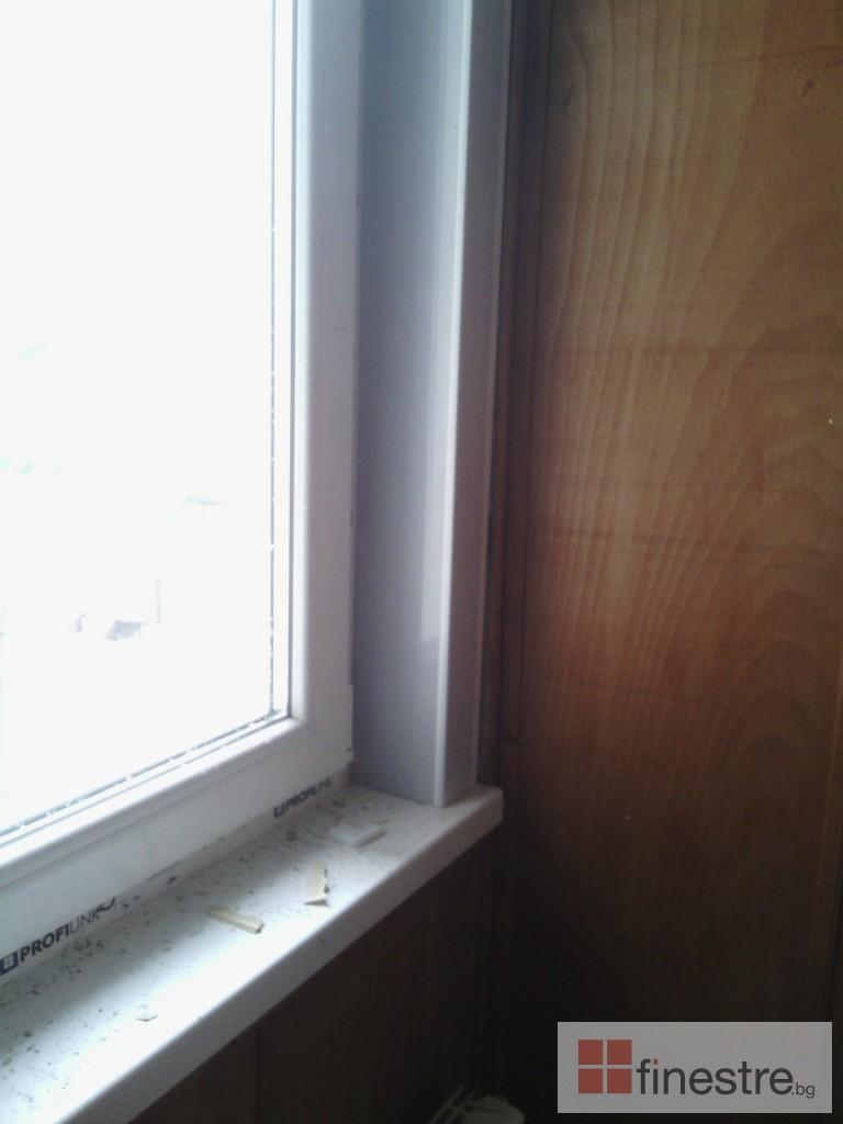 PVC дограма за къща в гр. Вълчедръм 5