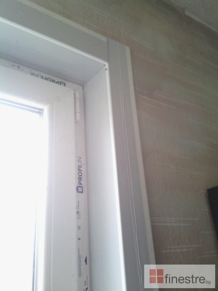 PVC дограма за къща в гр. Вълчедръм 6