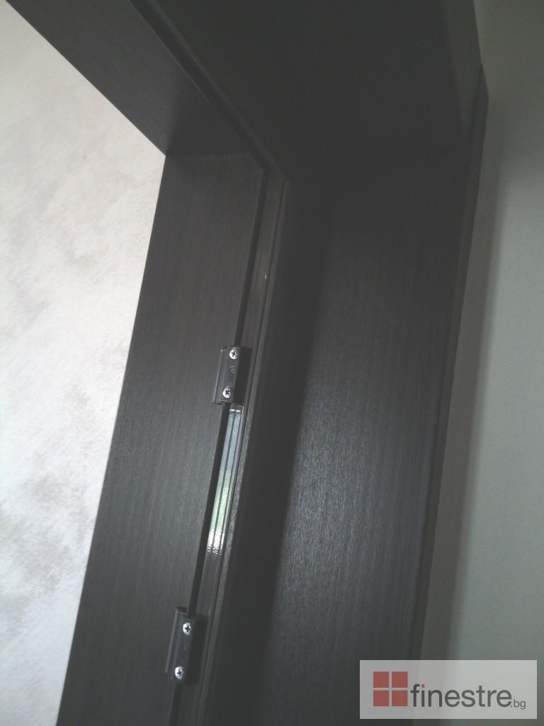 PVC Дограма 3
